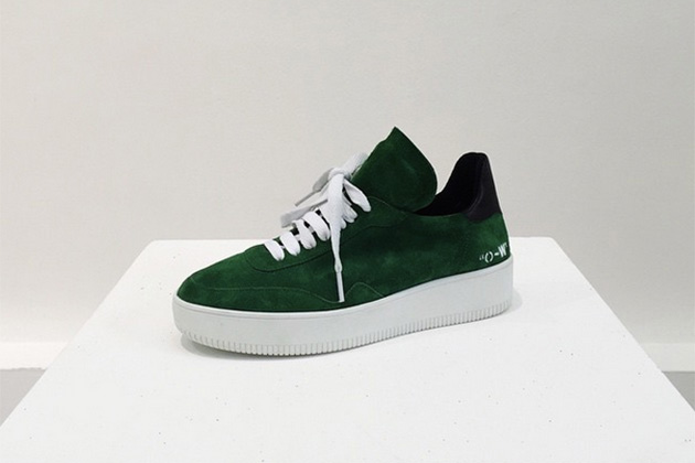 off-white-first-sneaker-01