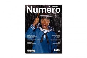 pharrell-numero-magazine-jean-paul-goude-1
