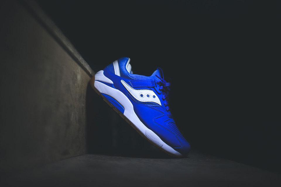 saucony-grid-9000-blue-mint-01-960x640
