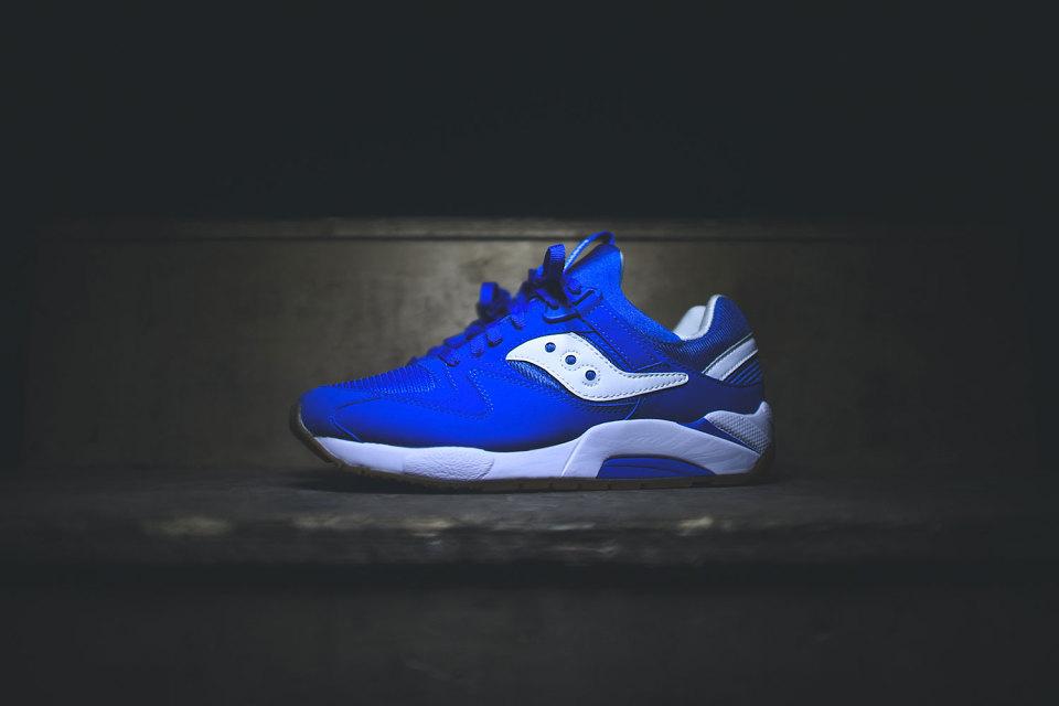 saucony-grid-9000-blue-mint-04-960x640