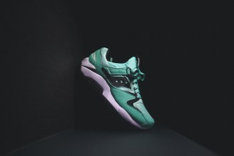 saucony-grid-9000-blue-mint-04-960x640