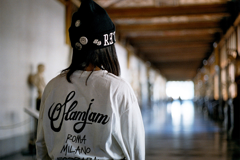 slam-jam-x-stussy-2015-spring-collection-dos