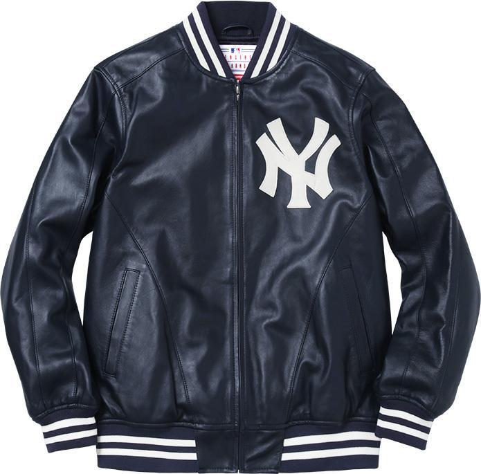 supreme-x-new-york-yankees-47-brand-collection-07