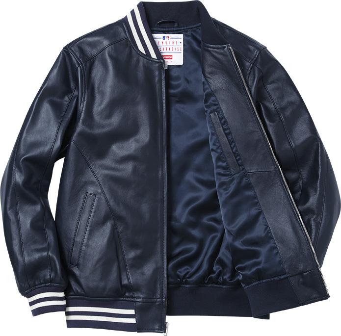 supreme-x-new-york-yankees-47-brand-collection-08