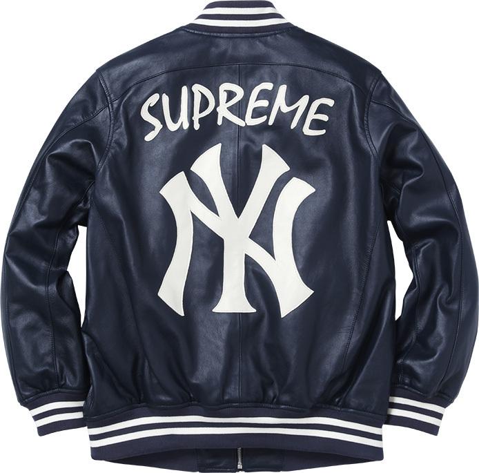 supreme-x-new-york-yankees-47-brand-collection-09