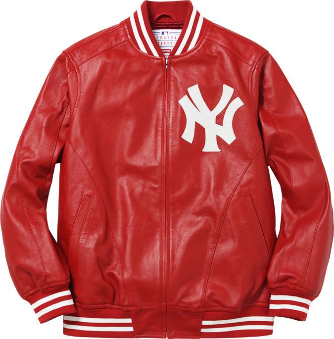 supreme-x-new-york-yankees-47-brand-collection-10