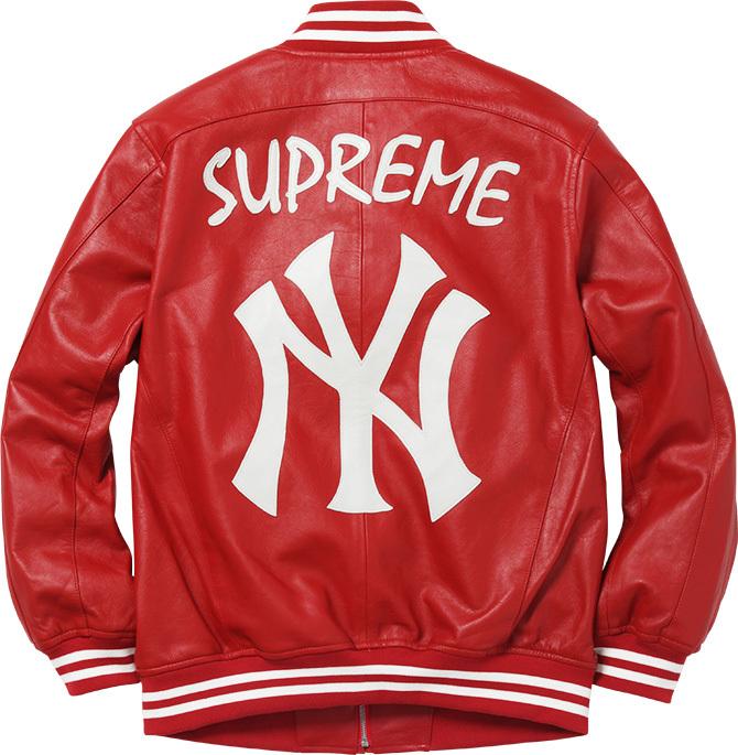 supreme-x-new-york-yankees-47-brand-collection-11