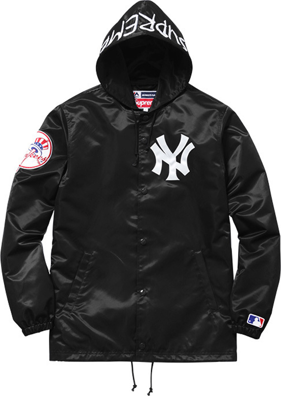 supreme-x-new-york-yankees-47-brand-collection-12