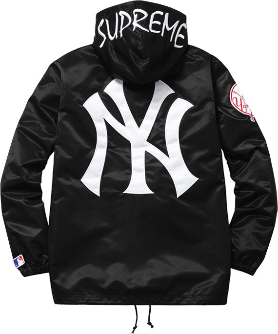 supreme-x-new-york-yankees-47-brand-collection-13