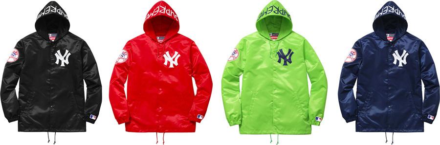 supreme-x-new-york-yankees-47-brand-collection-14