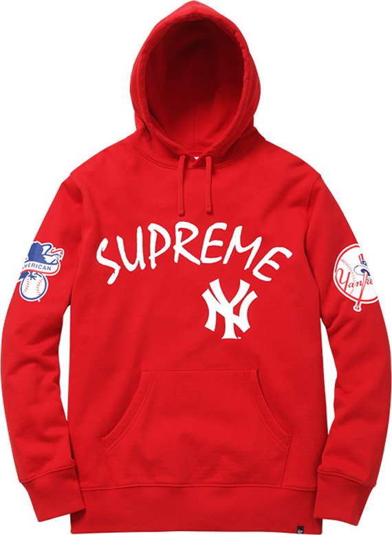 supreme-x-new-york-yankees-47-brand-collection-16