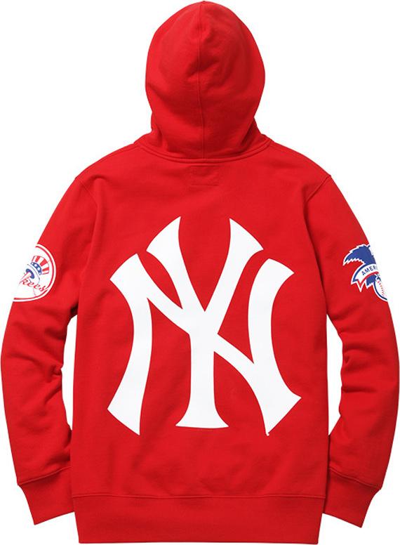 supreme-x-new-york-yankees-47-brand-collection-17