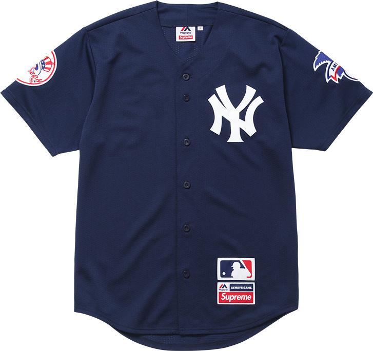 supreme-x-new-york-yankees-47-brand-collection-20