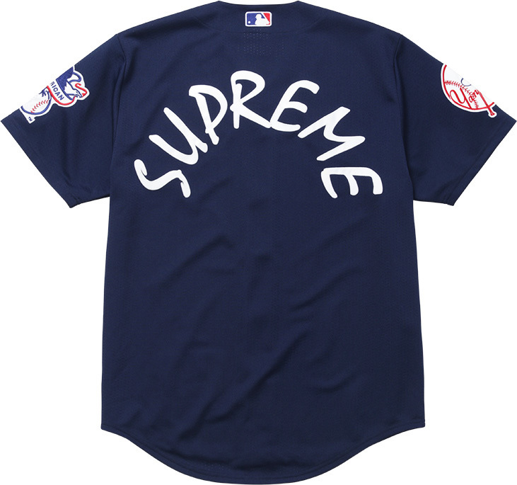 supreme-x-new-york-yankees-47-brand-collection-21