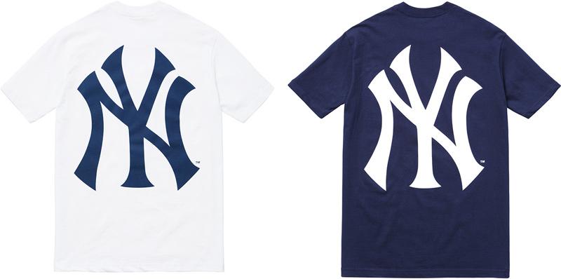 supreme-x-new-york-yankees-47-brand-collection-25