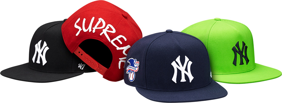 supreme-x-new-york-yankees-47-brand-collection-26