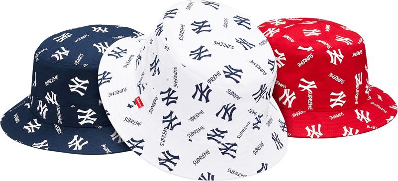 supreme-x-new-york-yankees-47-brand-collection-27