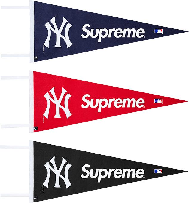 supreme-x-new-york-yankees-47-brand-collection-28