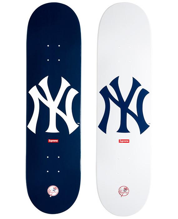 supreme-x-new-york-yankees-47-brand-collection-29