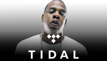Tidal : la plateforme streaming de Jay-Z dispo dès ce soir