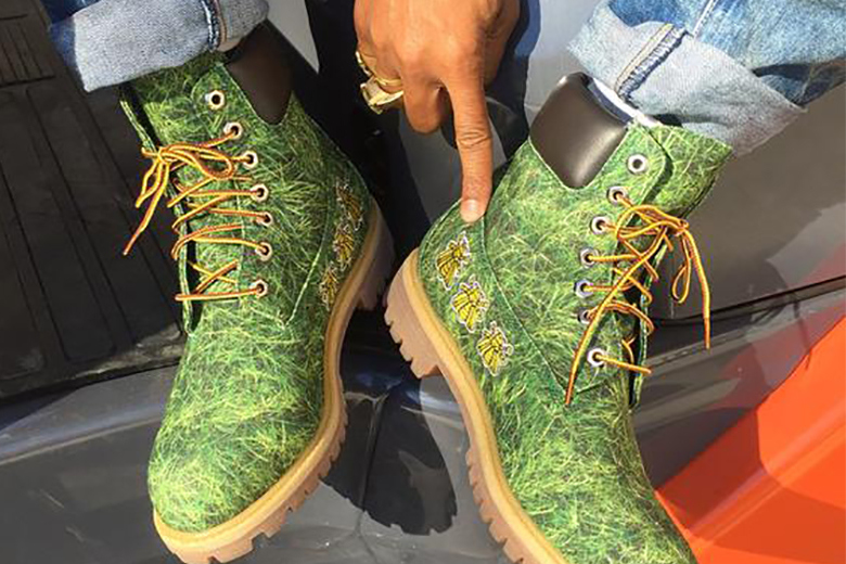timberland-teases-its-upcoming-collaboration-with-bee-line-for-billionaire-boys-club-1