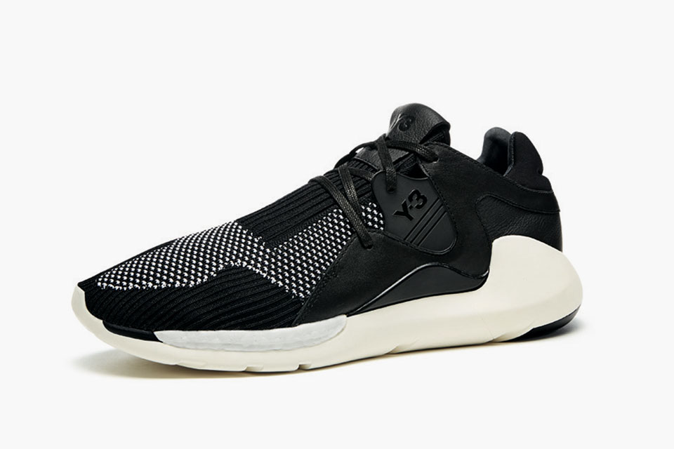y-3-boost-qr-fall-winter-2015-2