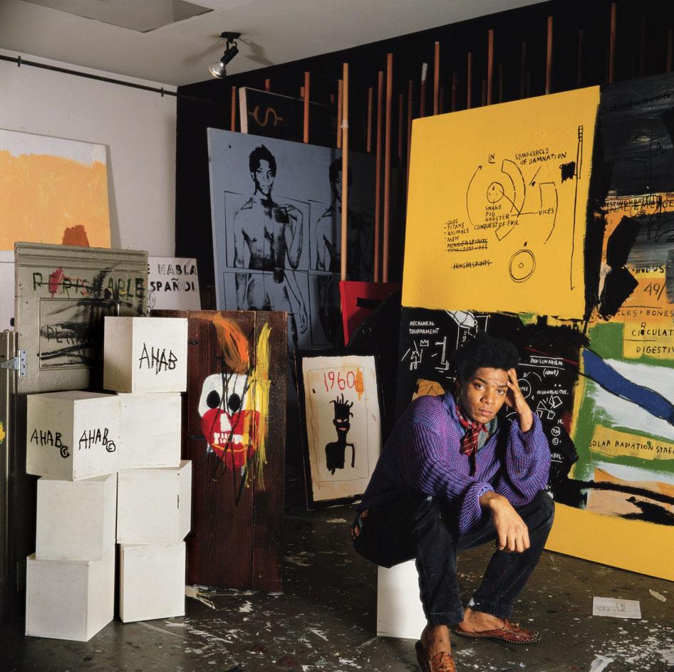 BasquiatBrooklyn