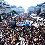 58632_techno-parade-2012-le-defile