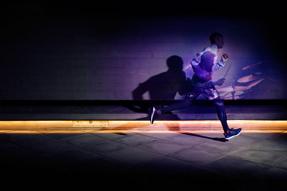 Adidas fait appel à Spotify pour créer «Adidas Go»