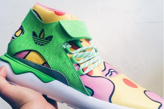 adidas jeremy scott tubular 2015