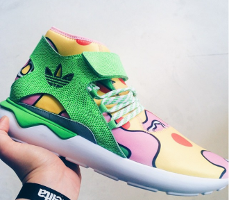 adidas jeremy scott tubular 2015