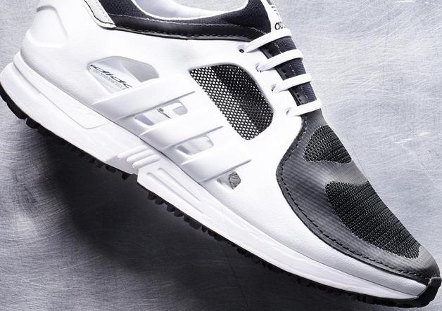 Adidas Eqt Racer 2.0 Buy