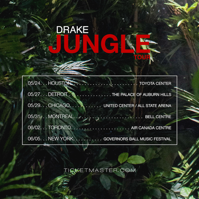 JUNGLE POSTERS DATE CHANGE-02