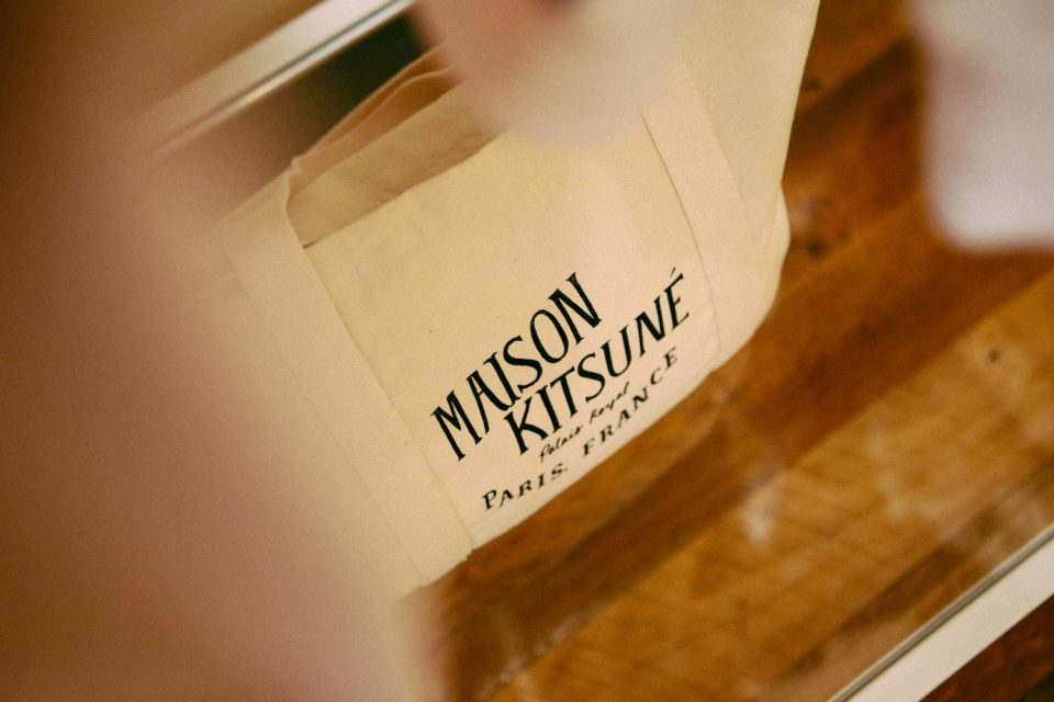 Maison-Kitsune-New-York-Rivington-01-960x640