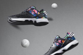 Y-3 Adidas Roland Garros