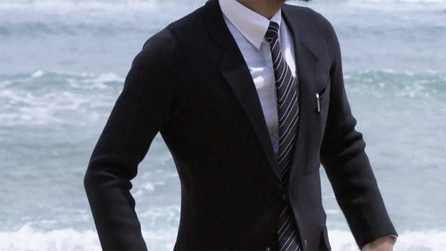 quicksilver true wetsuits