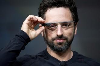 Google Glass : sortie imminente pour la V2 ?