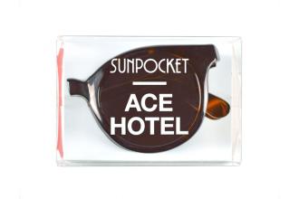 ace hotel x sun pocket 2015