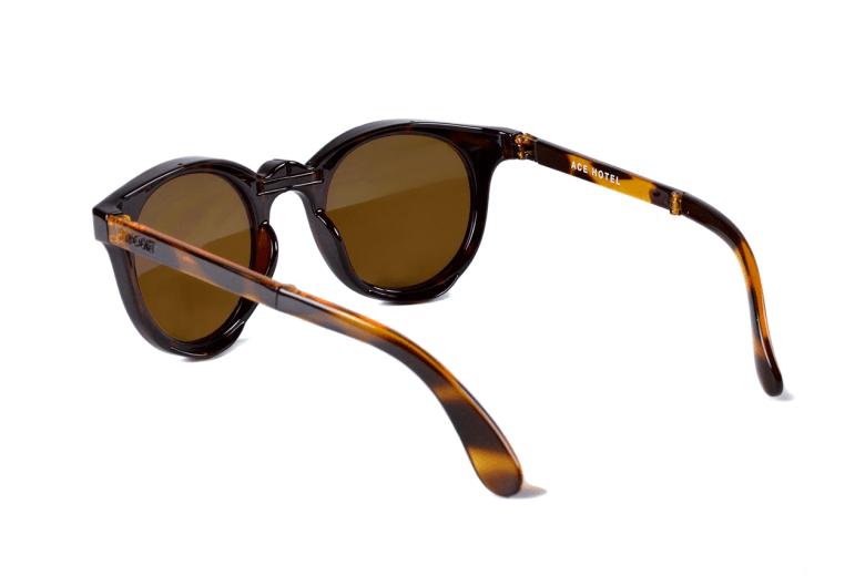 ace-hotel-x-sunpocket-2015-summer-sunglasses-4
