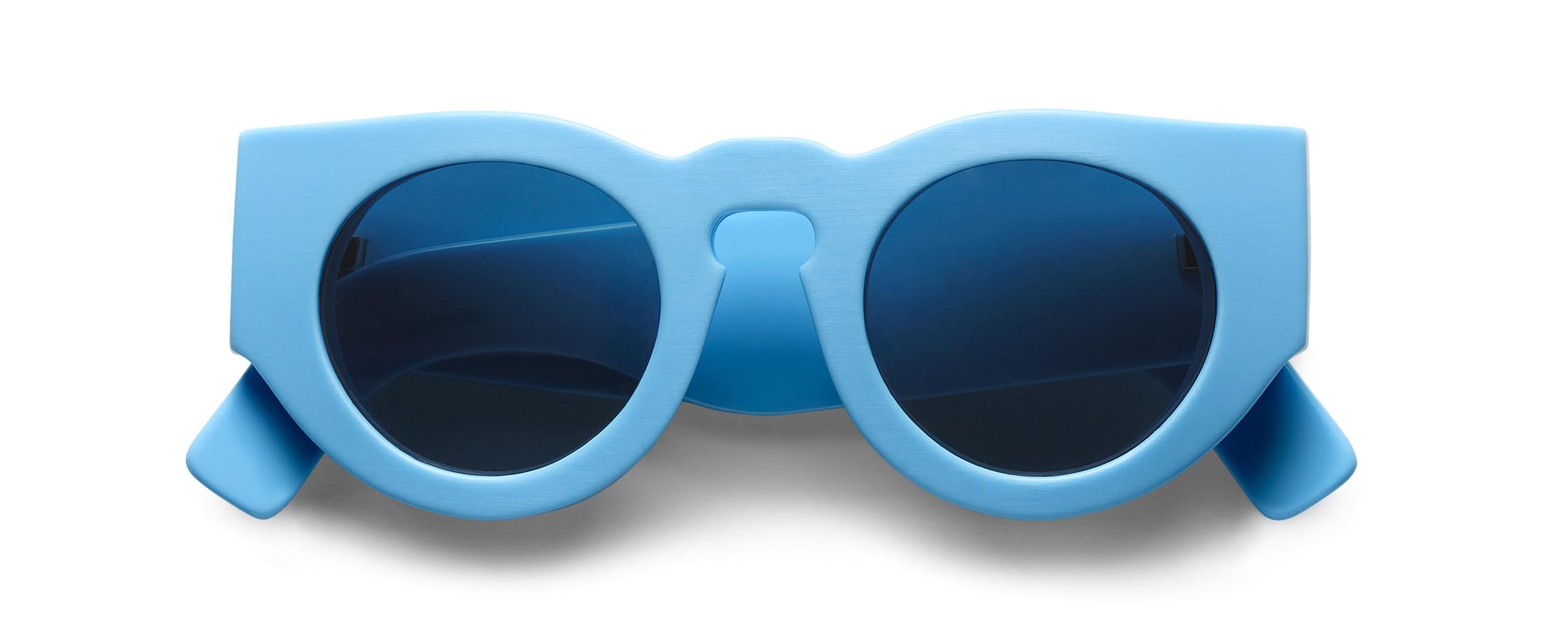 acne studios bleu