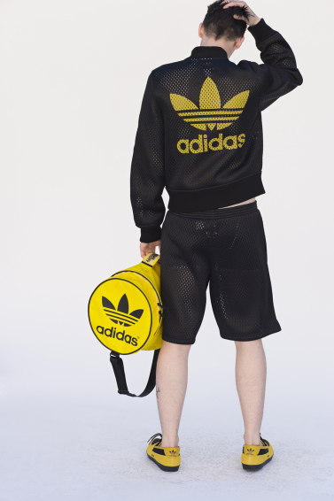 adidas originals x jeremy scott collection 6