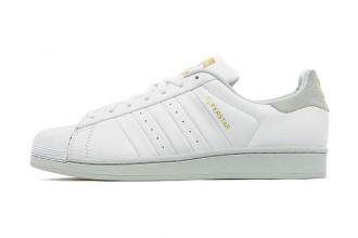 adidas-originals-superstar-white-grey-gold-jd-sports-exclusive-1