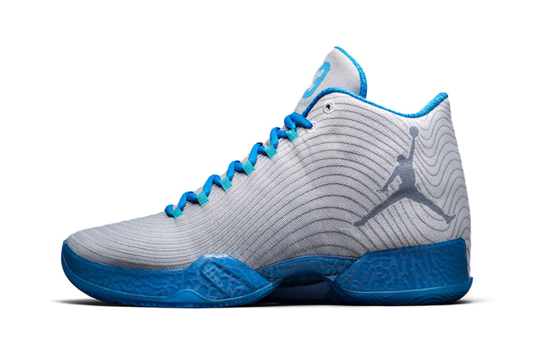 Air Jordan XX9 « Playoff » Pack