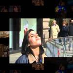 AMY – Le trailer du film sur la vie d'Amy Winhouse disponible !
