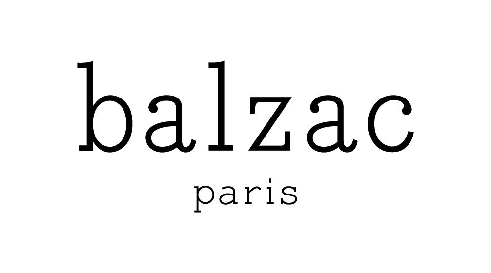 Balzac Paris propose sa vidéo SS15 !