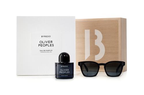 byredo-oliver-peoples 1