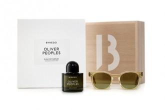 byredo-oliver-peoples 2