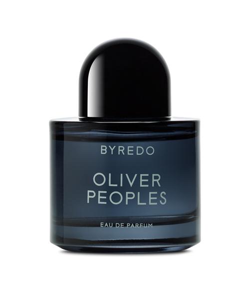 byredo-oliver-peoples 3