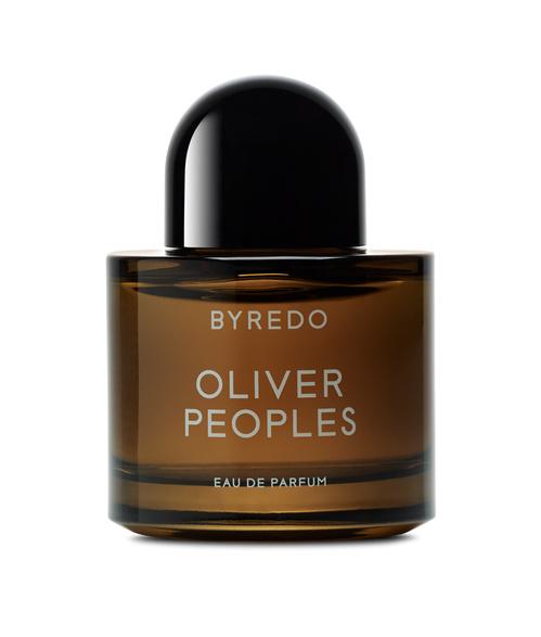 byredo-oliver-peoples 4
