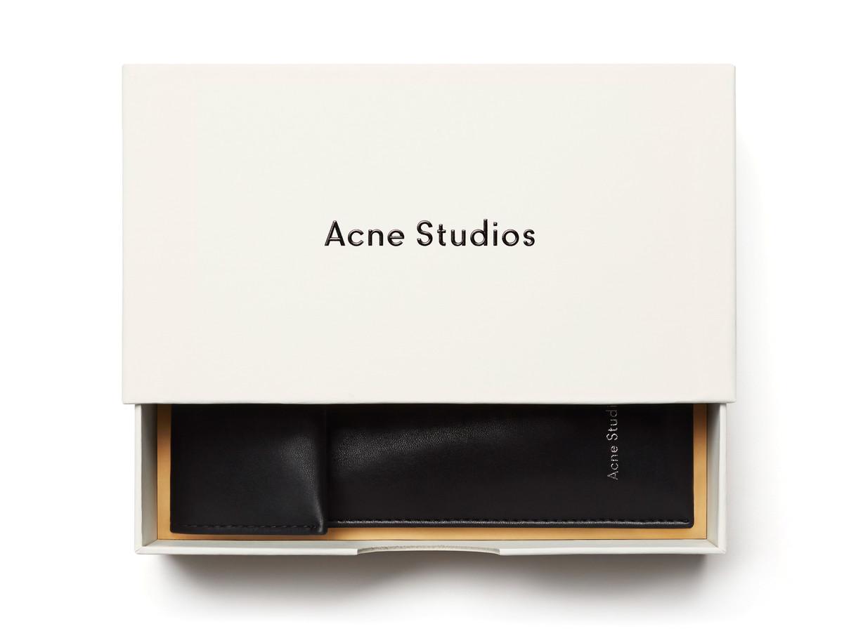 case acne studios